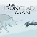 The Ironclad Man