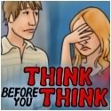 Think Before You Think
